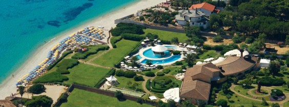 szardinia_hotel_4_csillagos_deli_part_hotel_baia_di_nora_pula_hotelpanorama