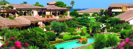 szardinia_hotel_4_csillagos_deli_part_hotel_baia_di_nora_pula_panorama