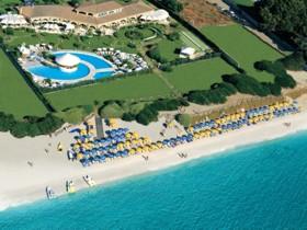 szardinia_hotel_4_csillagos_deli_part_hotel_baia_di_nora_pula_tengerpart