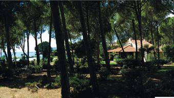 szardinia_hotel_4_csillagos_deli_part_hotel_is_morus_relais_pula_villa3