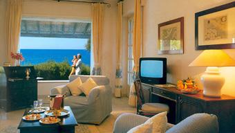 szardinia_hotel_4_csillagos_deli_part_hotel_is_morus_relais_pula_villa4