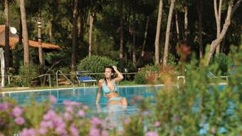 szardinia_hotel_4_csillagos_deli_part_hotel_is_morus_relais_pula_villa5