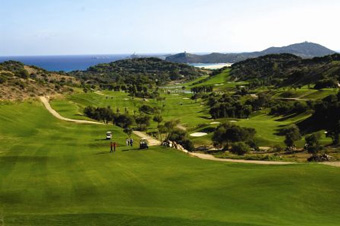 szardinia_hotel_4_csillagos_deli_part_tanka_village_resort_hotel_villasimius_golf
