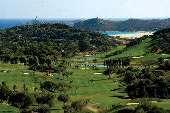 szardinia_hotel_4_csillagos_deli_part_tanka_village_resort_hotel_villasimius_golf2