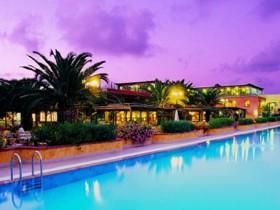 szardinia_hotel_4_csillagos_deli_part_tanka_village_resort_hotel_villasimius_kicsi