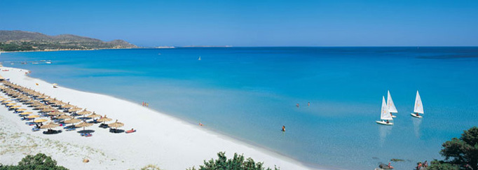 szardinia_hotel_4_csillagos_deli_part_tanka_village_resort_hotel_villasimius_tengerpart