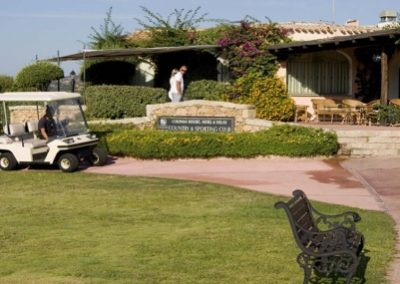 szardinia_hotel_4_csillagos_eszaki_part_colonna_country_porto_cervo_marina_golf