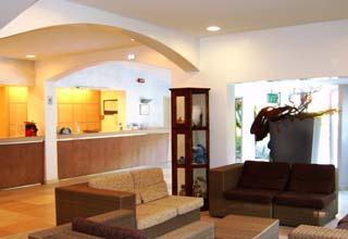 szardinia_hotel_4_csillagos_eszaki_part_hotel_corte_rosada_alghero_hall