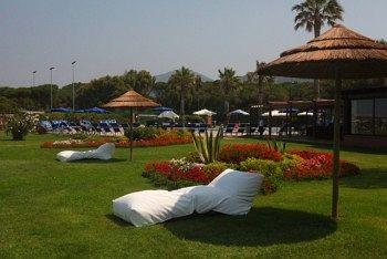 szardinia_hotel_4_csillagos_eszaki_part_hotel_corte_rosada_alghero_kert