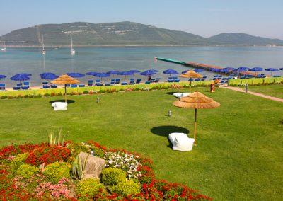 szardinia_hotel_4_csillagos_eszaki_part_hotel_corte_rosada_alghero_tengerpart