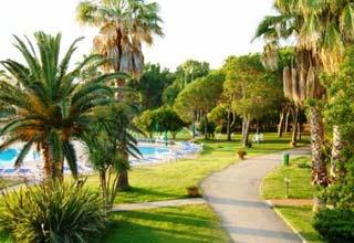 szardinia_hotel_4_csillagos_eszaki_part_hotel_corte_rosada_alghero_tengerparti_setany