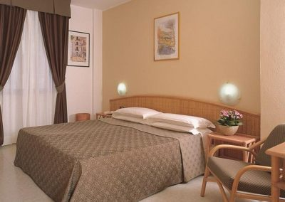 szardinia_hotel_4_csillagos_eszaki_part_hotel_residence_rina_alghero_halo