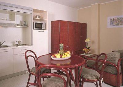 szardinia_hotel_4_csillagos_eszaki_part_hotel_residence_rina_alghero_konyha