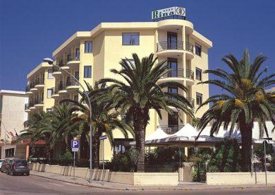 szardinia_hotel_4_csillagos_eszaki_part_hotel_residence_rina_alghero_kulso