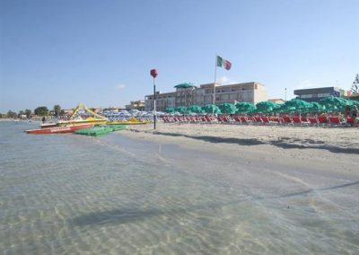 szardinia_hotel_4_csillagos_eszaki_part_hotel_residence_rina_alghero_strand