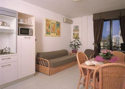 szardinia_hotel_4_csillagos_eszaki_part_hotel_residence_rina_alghero_szoba