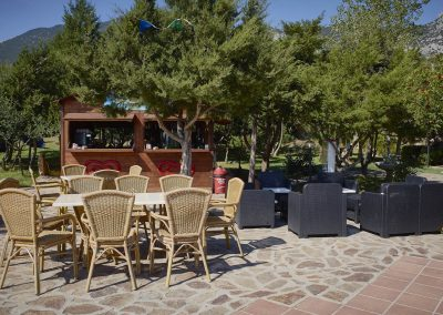 szardinia_hotel_4_csillagos_eszaki_part_parco_blu_club_resort_cala_gonone_bar