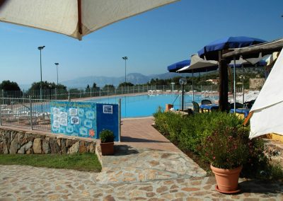 szardinia_hotel_4_csillagos_eszaki_part_parco_blu_club_resort_cala_gonone_beach