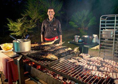 szardinia_hotel_4_csillagos_eszaki_part_parco_blu_club_resort_cala_gonone_grill