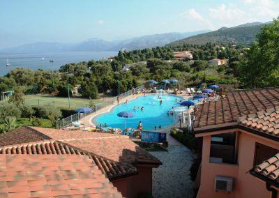 szardinia_hotel_4_csillagos_eszaki_part_parco_blu_club_resort_cala_gonone_panorama
