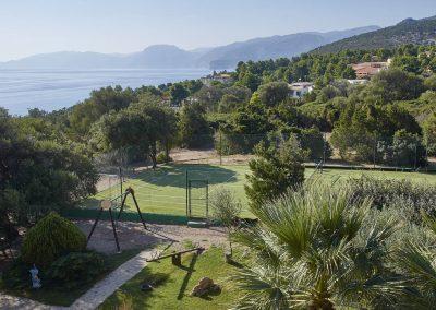 szardinia_hotel_4_csillagos_eszaki_part_parco_blu_club_resort_cala_gonone_park