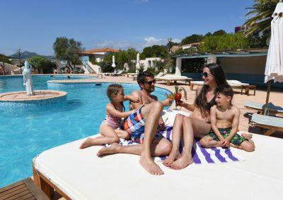 szardinia_hotel_4_csillagos_eszaki_part_park_hotel_resort_baia_sardinia_csaladi_nyaralas