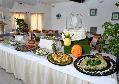 szardinia_hotel_4_csillagos_eszaki_part_park_hotel_resort_baia_sardinia_etel_valasztek
