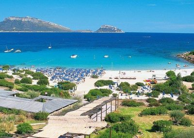 szardinia_hotel_4_csillagos_eszaki_part_valtur_colonna_beach_gofo_aranci_tenger