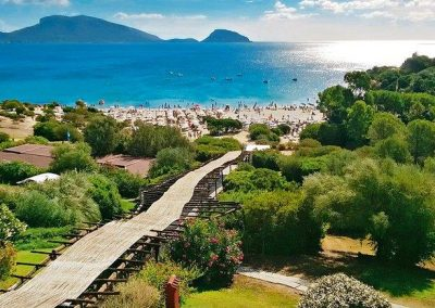 szardinia_hotel_4_csillagos_eszaki_part_valtur_colonna_beach_gofo_aranci_tengerpart