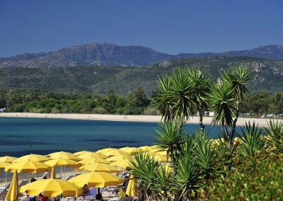 szardinia_hotel_4_csillagos_keleti_part_hotel_club_saraceno_arbatax_beach