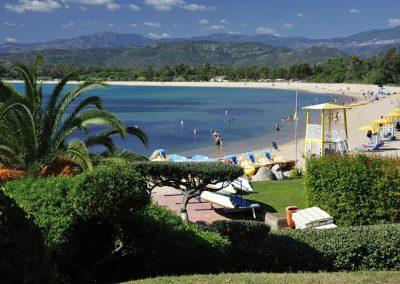 szardinia_hotel_4_csillagos_keleti_part_hotel_club_saraceno_arbatax_tengerpart