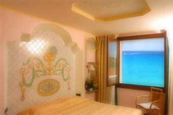 szardinia_hotel_4_csillagos_keleti_part_hotel_la_bitta_arbatax_szoba10