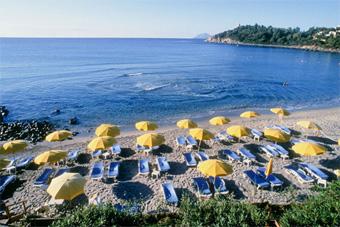 szardinia_hotel_4_csillagos_keleti_part_hotel_la_bitta_arbatax_tengerpart
