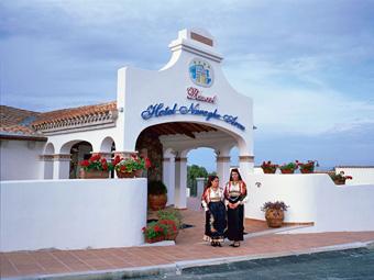 szardinia_hotel_4_csillagos_keleti_part_hotel_nuraghe_avru_cala_gonone_kulso