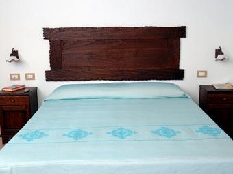 szardinia_hotel_4_csillagos_keleti_part_hotel_nuraghe_avru_cala_gonone_szoba7