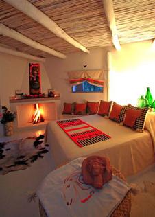 szardinia_hotel_4_csillagos_keleti_part_hotel_su_gologone_oliena_szoba