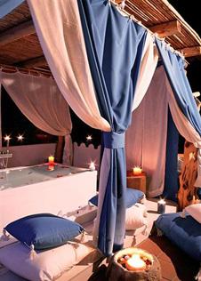 szardinia_hotel_4_csillagos_keleti_part_hotel_su_gologone_oliena_szoba3