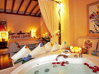 szardinia_hotel_4_csillagos_keleti_part_hotel_su_gologone_oliena_szoba_kadas