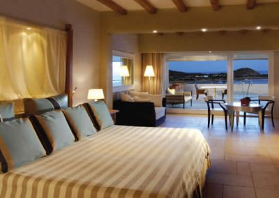 szardinia_hotel_5_csillagos_deli_part_chia_laguna_resort_chia_haloszoba
