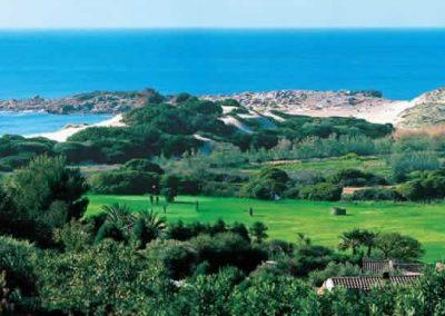 szardinia_hotel_5_csillagos_deli_part_chia_laguna_resort_chia_panoramakep