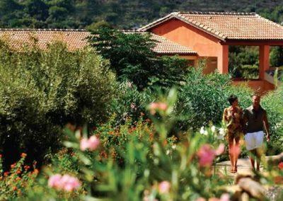 szardinia_hotel_5_csillagos_deli_part_chia_laguna_resort_chia_park