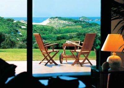 szardinia_hotel_5_csillagos_deli_part_chia_laguna_resort_chia_relax
