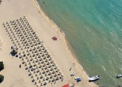 szardinia_hotel_5_csillagos_deli_part_chia_laguna_resort_chia_strand