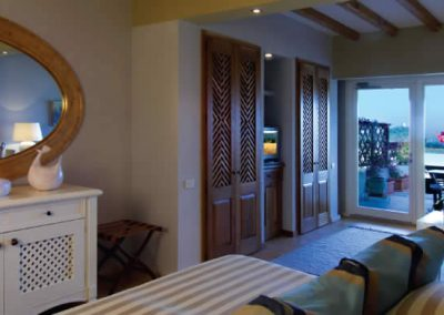 szardinia_hotel_5_csillagos_deli_part_chia_laguna_resort_chia_szoba