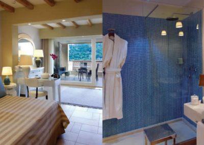 szardinia_hotel_5_csillagos_deli_part_chia_laguna_resort_chia_szobaja