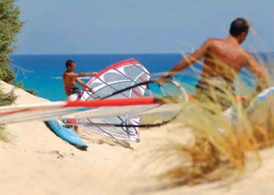 szardinia_hotel_5_csillagos_deli_part_chia_laguna_resort_chia_tengerpart