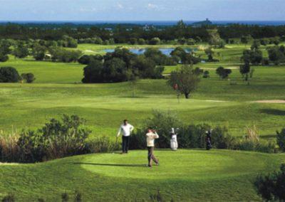 szardinia_hotel_5_csillagos_deli_part_forte_village_resort_luxus_udulofalu_pula_golf