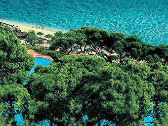 szardinia_hotel_5_csillagos_deli_part_forte_village_resort_luxus_udulofalu_pula_panorama