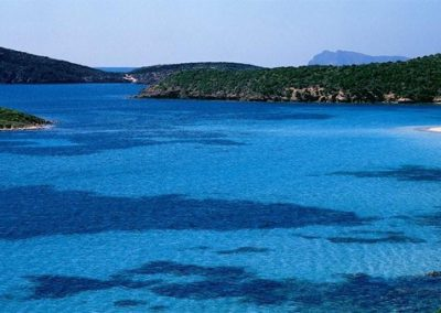 szardinia_hotel_5_csillagos_deli_part_forte_village_resort_luxus_udulofalu_pula_sea