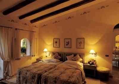 szardinia_hotel_5_csillagos_deli_part_forte_village_resort_luxus_udulofalu_pula_szoba